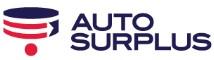 AutoSurplus