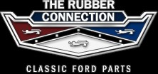 The Rubber Connection